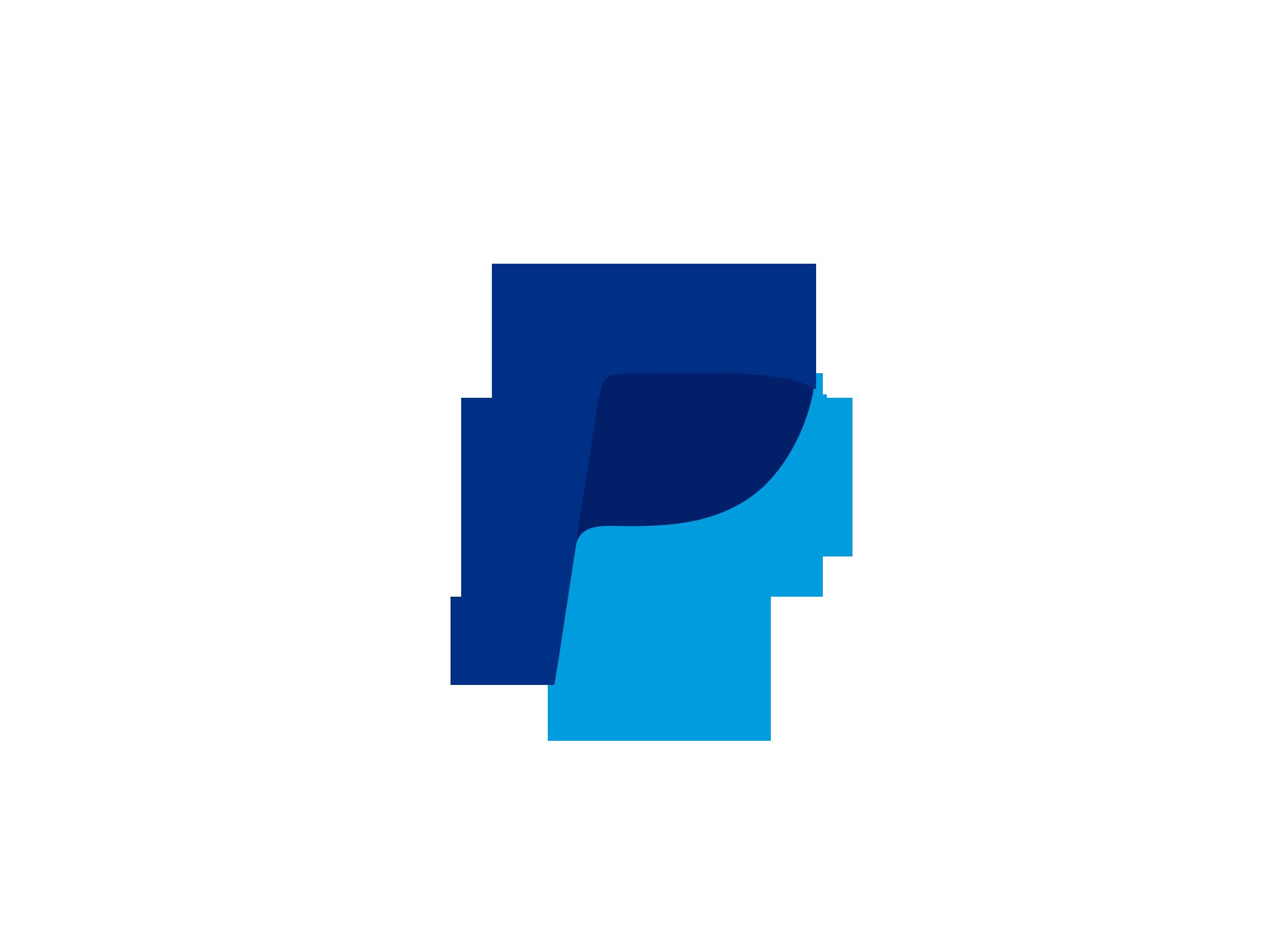 paypal-logo-png-small-1